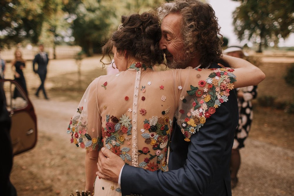 Photographe-mariage-bordeaux-jeremy-boyer-6.jpg
