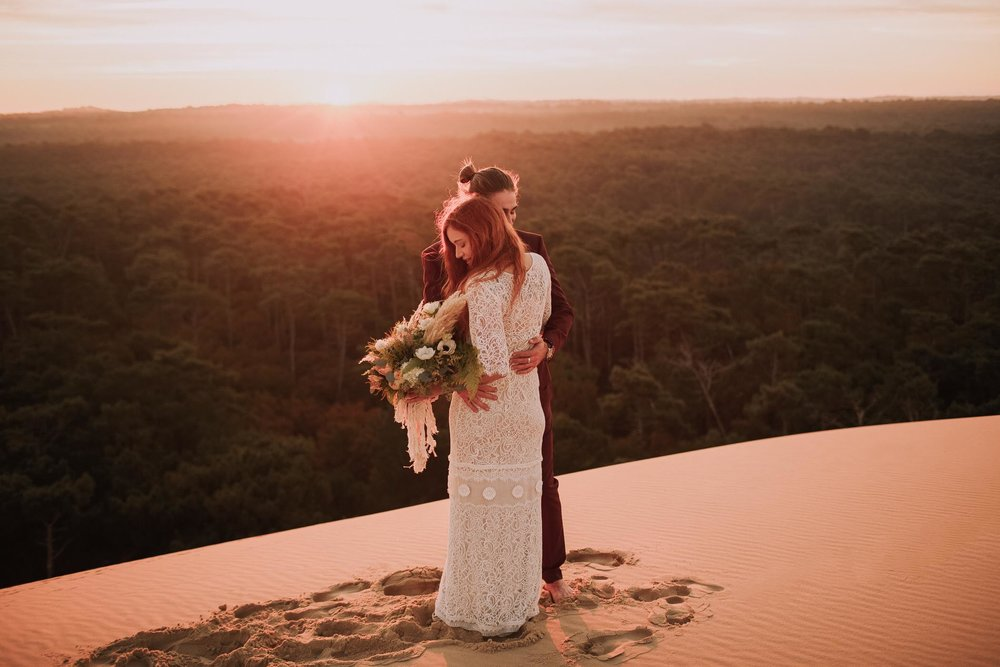 Photographe-mariage-bordeaux-jeremy-boyer-13.jpg