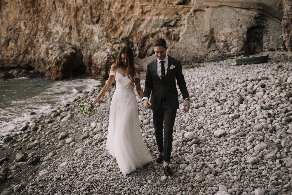 Photographe-mariage-bordeaux-jeremy-boyer-17.jpg
