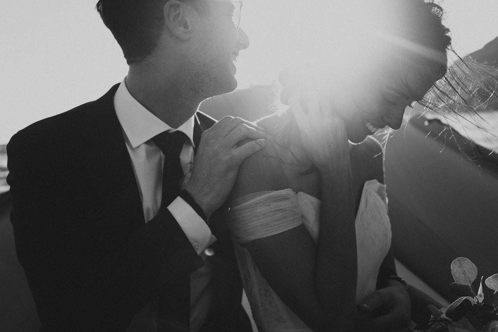 Photographe-mariage-bordeaux-jeremy-boyer-18.jpg