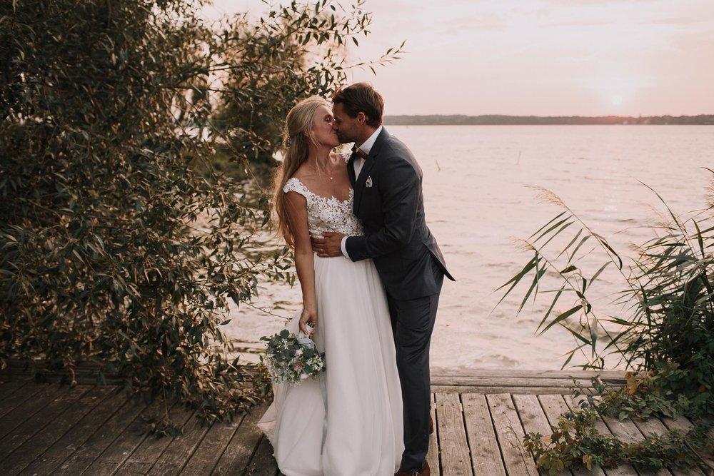 Photographe-mariage-bordeaux-jeremy-boyer-24.jpg