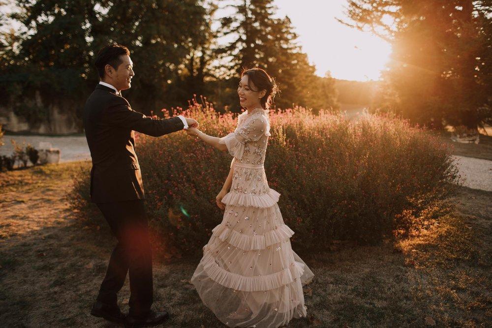 Photographe-mariage-bordeaux-jeremy-boyer-26.jpg