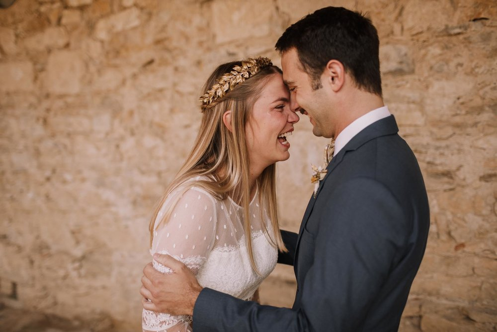 Photographe-mariage-bordeaux-jeremy-boyer-27.jpg