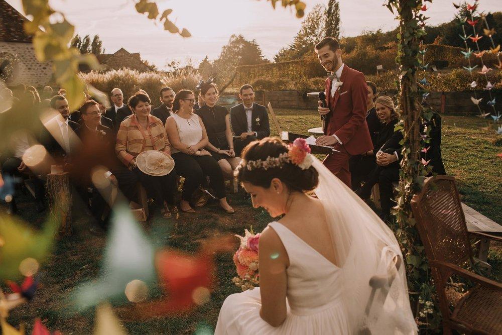 Photographe-mariage-bordeaux-jeremy-boyer-30.jpg