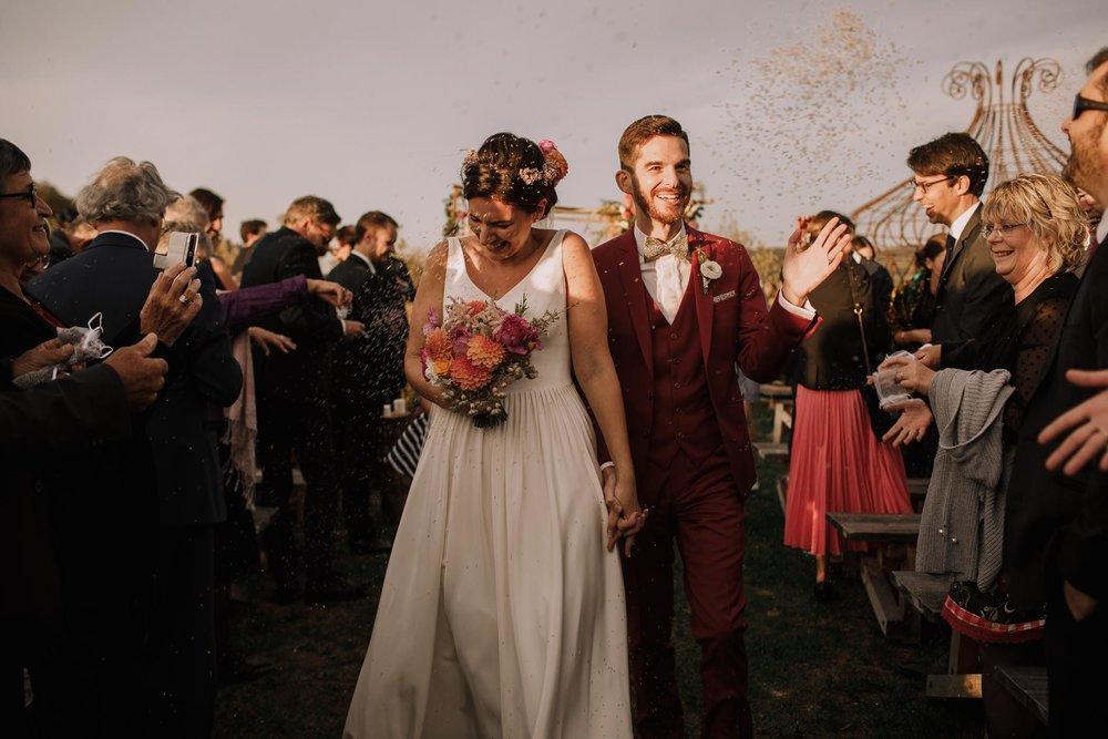 Photographe-mariage-bordeaux-jeremy-boyer-31.jpg