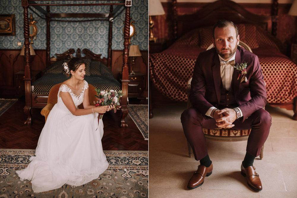 Photographe-mariage-bordeaux-jeremy-boyer-36.jpg