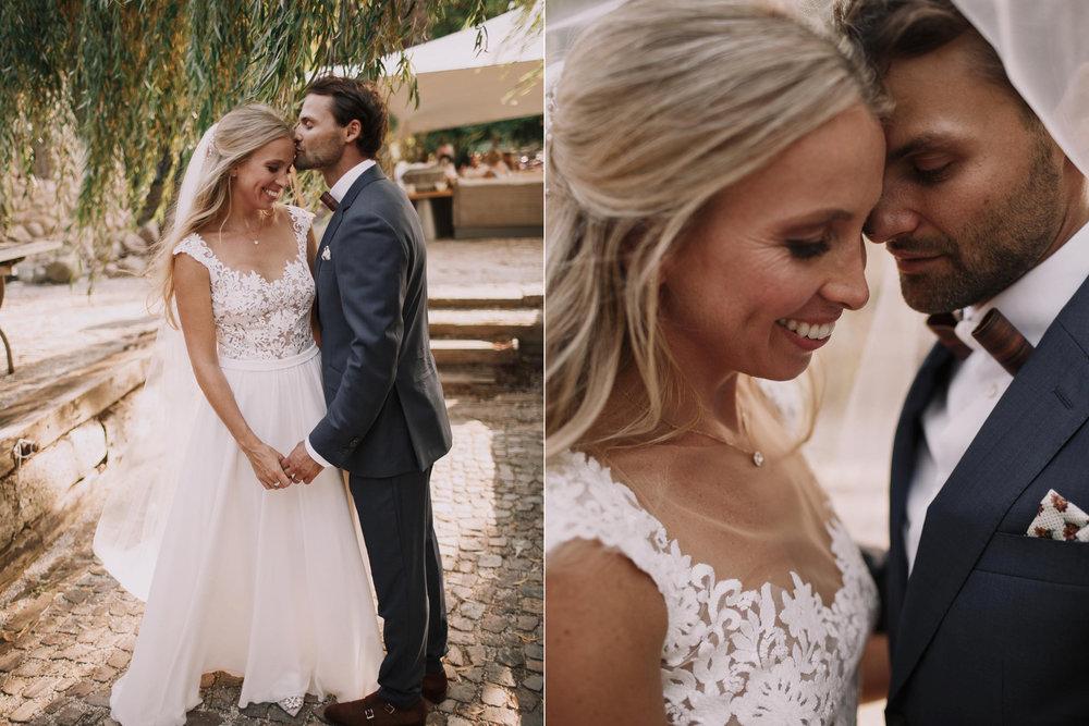 Photographe-mariage-bordeaux-jeremy-boyer-41.jpg