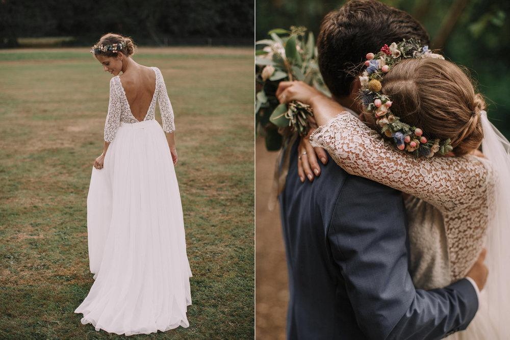 Photographe-mariage-bordeaux-jeremy-boyer-42.jpg