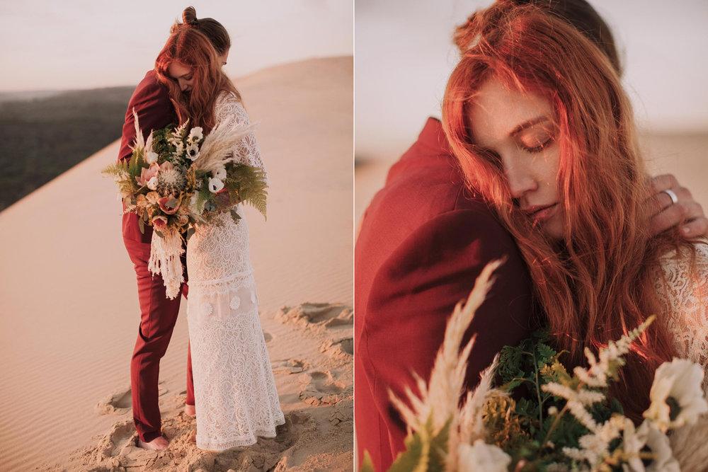 Photographe-mariage-bordeaux-jeremy-boyer-43.jpg
