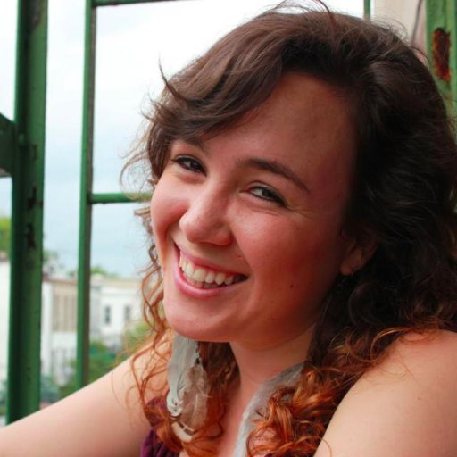 Kristin Kelly<br>Director/Theatre Artist<br><br>Brooklyn, NY