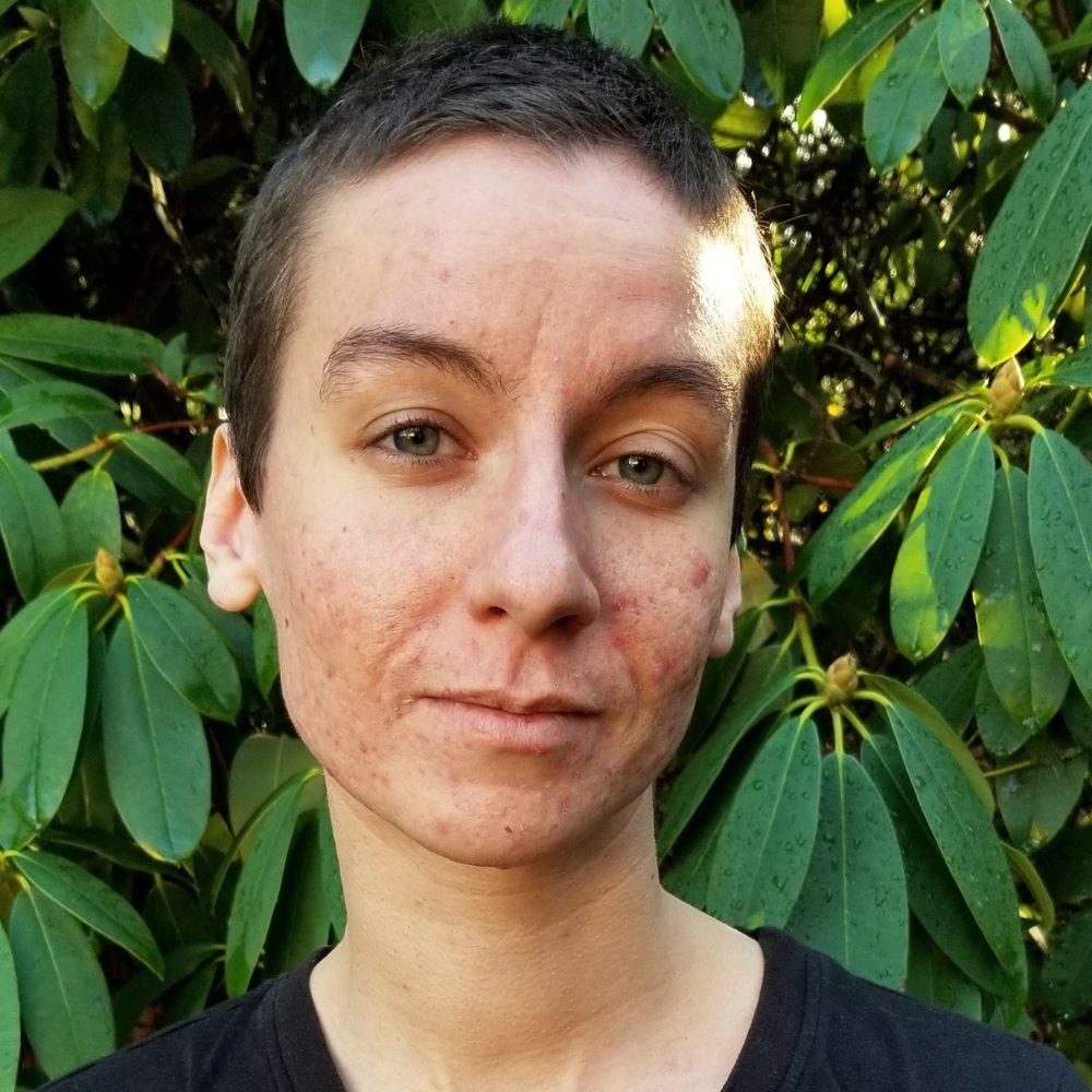 Kathryn Lynn Morgen<br>Actor, Designer, Director, Producer,<br>Publisher, SM<br><br>Bellingham, WA