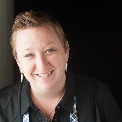Julianne Merrill<br>Music Director<br><br>NYC