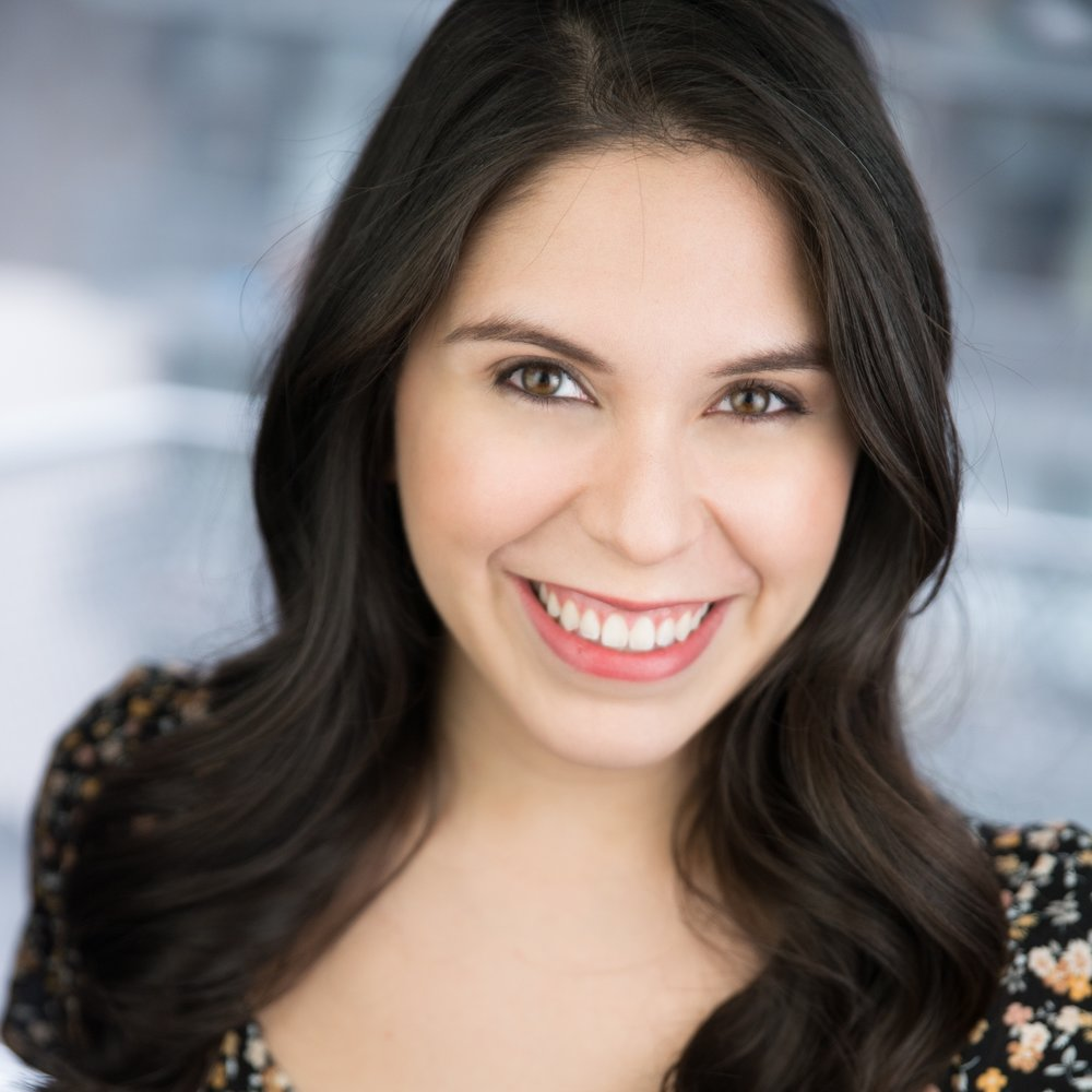 Liz Neitge<br>Actor<br><br>Brooklyn, NY