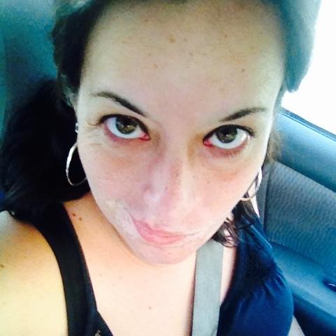 Amanda Jiménez<br>Technician, Crafts Person, Props Artisan,<br>Costume Designer<br><br>Orange County, CA
