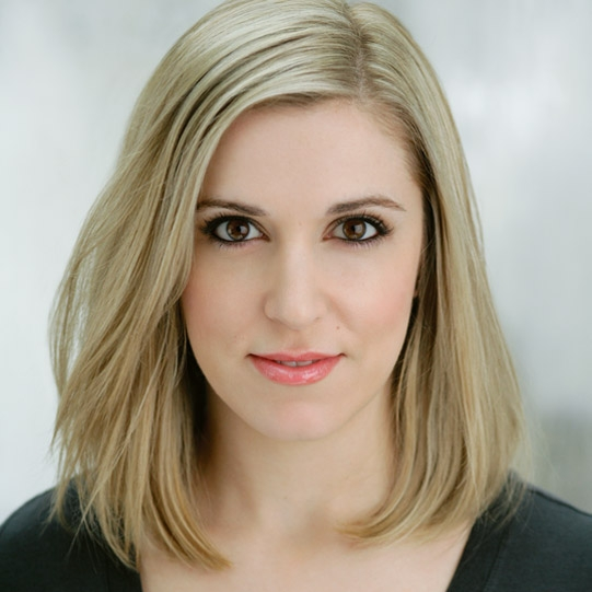 Rosalie Burke<br>performer, singer, actor, dancer, <br>improvisor, director, choreographer<br><br>NYC