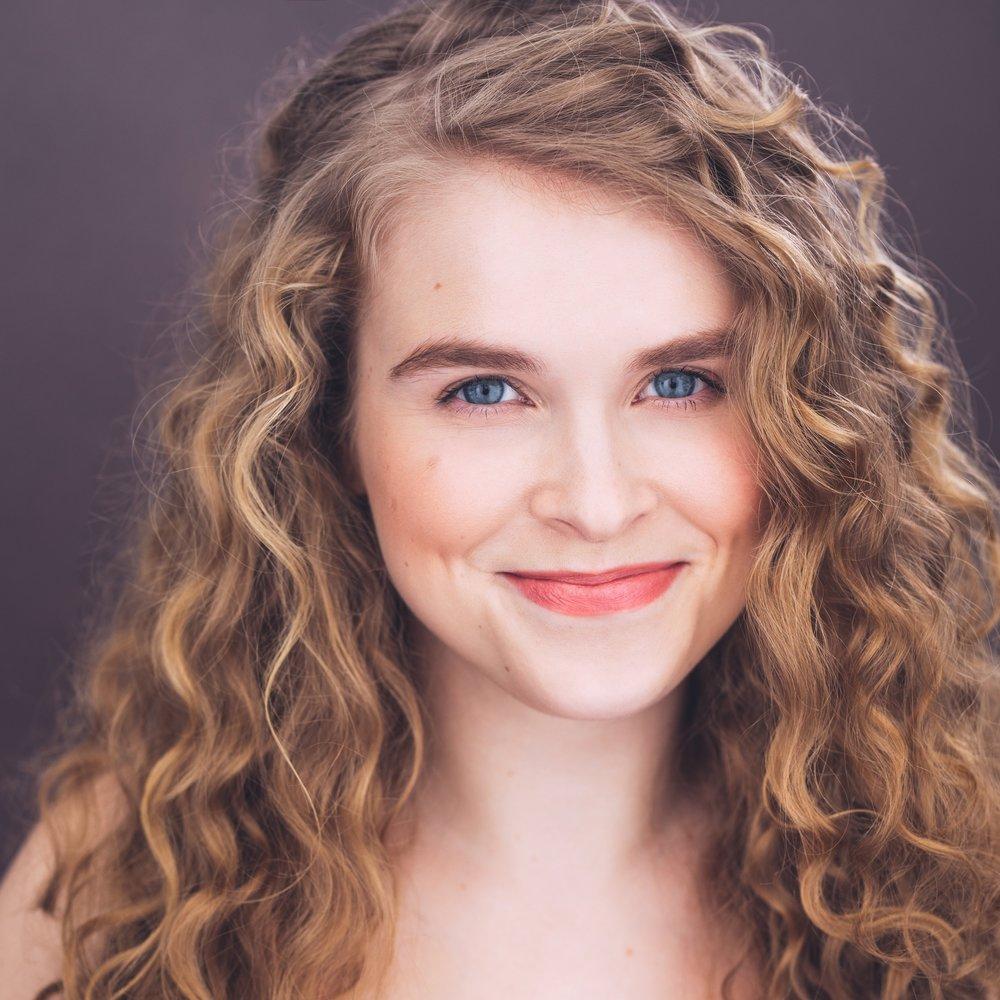 Ella Mora<br>actor/collaborator<br><br>Brooklyn, NY