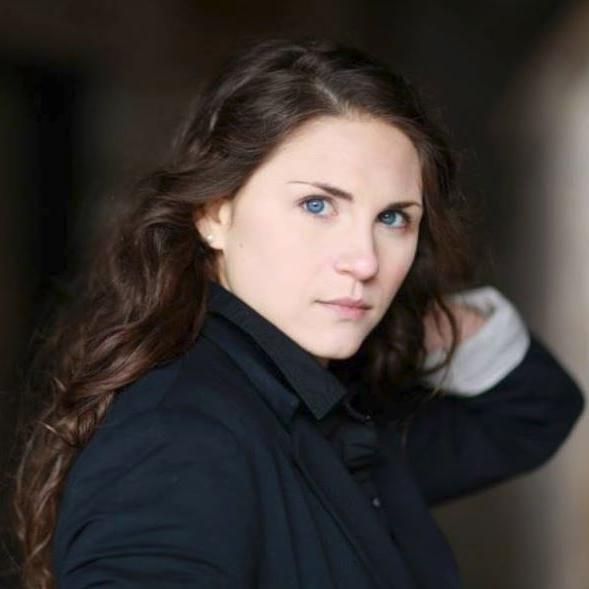 Lauren Keating<br>Director, Producer<br><br>Minneapolis, MN