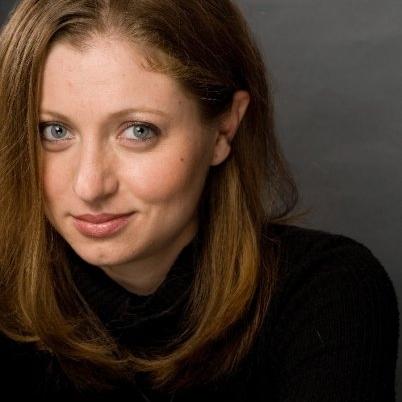 Celine Rosenthal<br>Theatrical Director & Casting Director<br><br>NYC/Sarasota, FL