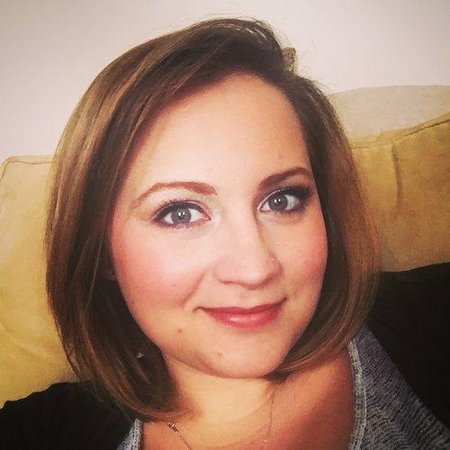 Elizabeth Kline<br>Lighting Designer<br><br>Las Vegas, NV
