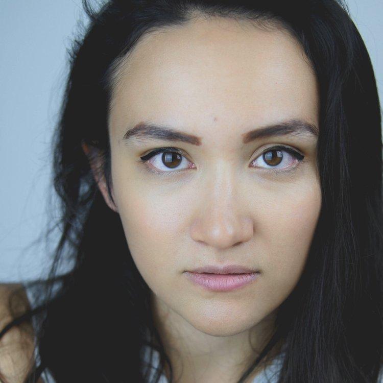Monica Goff<br>Actor<br><br>NYC
