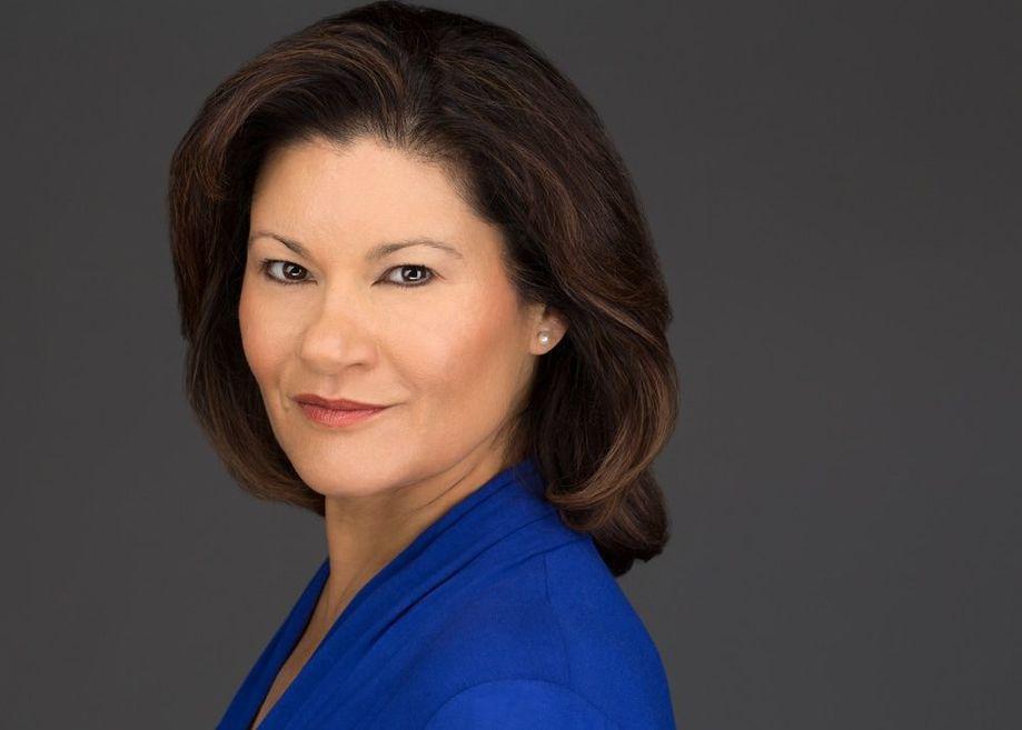 Michelle Rios<br>Actor & Singer<br><br>Edmonton, Alberta (Canada) and U.S.