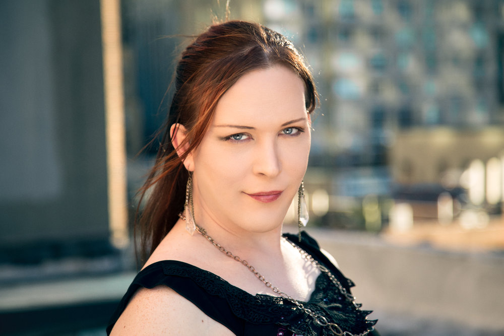 Anessa Marie<br> Composer, Music director, Pianist, Orchestrator, Arranger, Singer, Actress<br><br>NYC