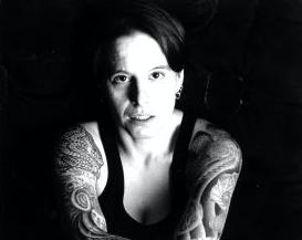 Bayla Travis<br>Playwright/Lyricist<br><br>Oakland
