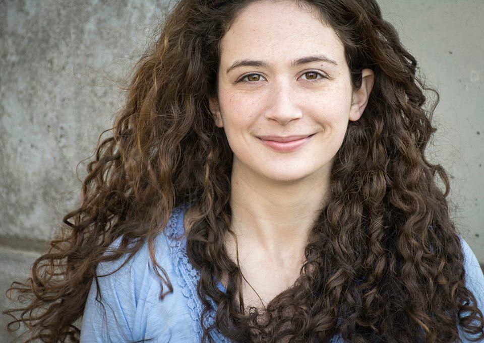 Kati Schwartz