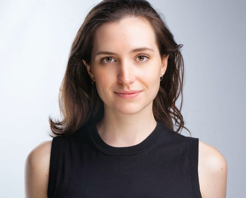 Christiana Cole
