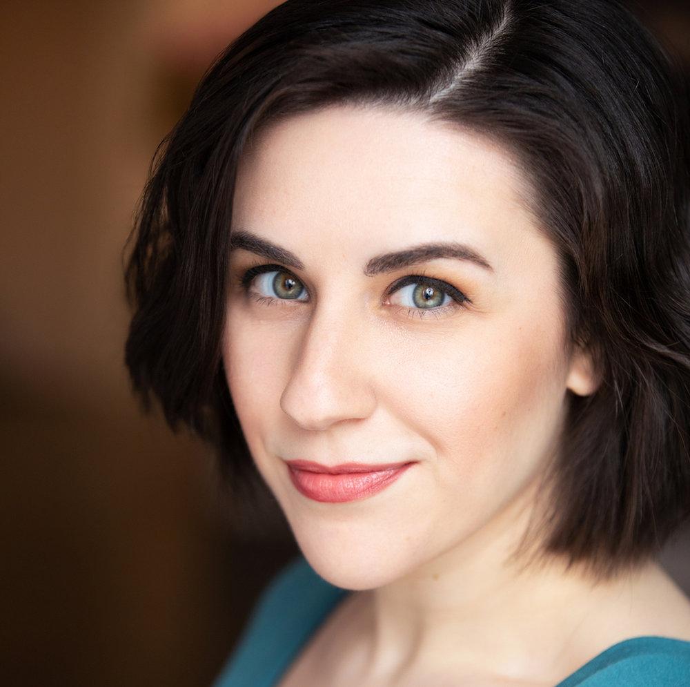 Michelle Siracusa