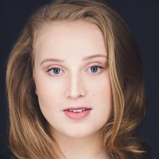 Heather Zurowski