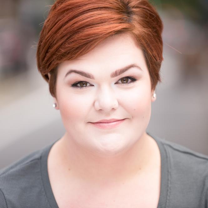 Hannah Quinn