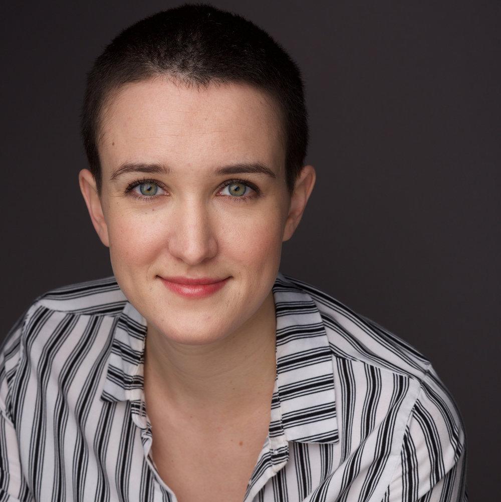 Sarah White