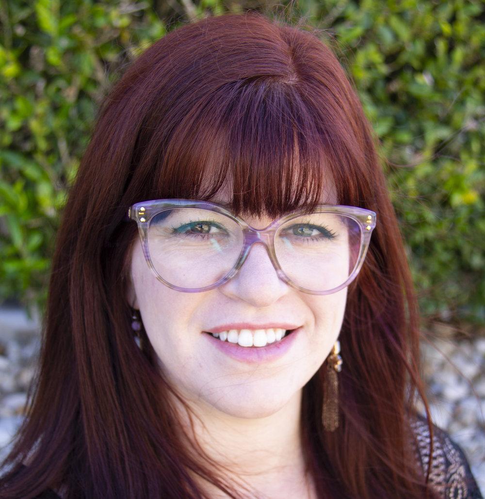 Kathleen Coombs.jpg
