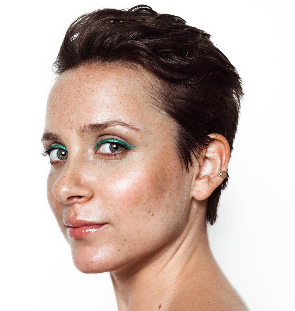 Sophie Sagan-Gutherz.jpg
