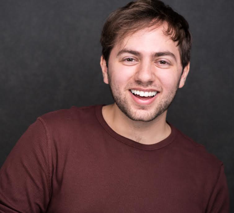 Jake Nusbaum