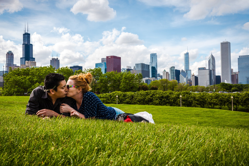 Nick and Kristi Chicago Anniversary Portrait - Bound For Glory Productions-1.jpg