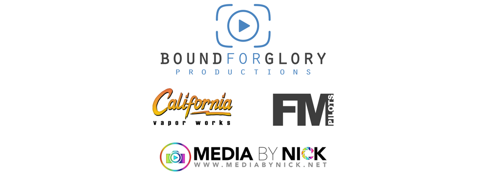 Logo-Examples-Cropped-3.png