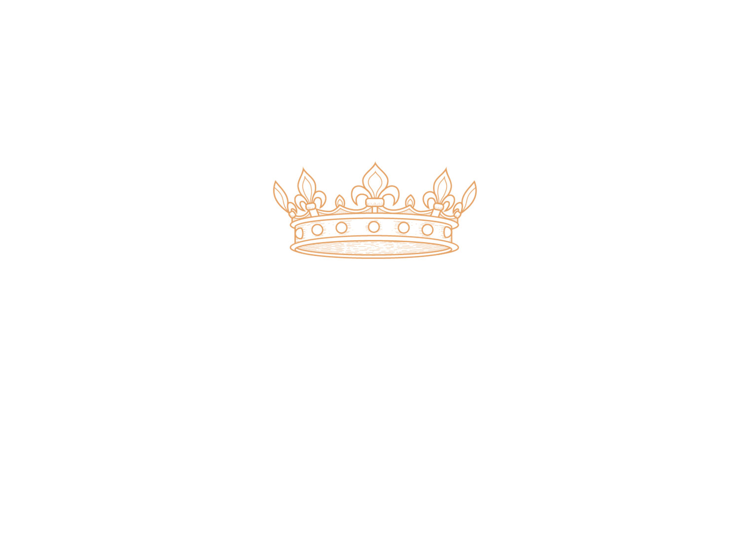 511 Queens - Myers Park Apartments