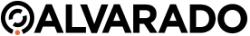 Alvarado Logo