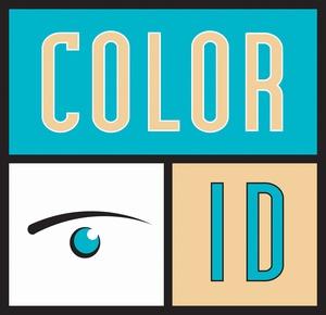 ColorID logo