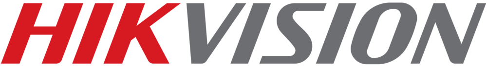 HIK Vision logo