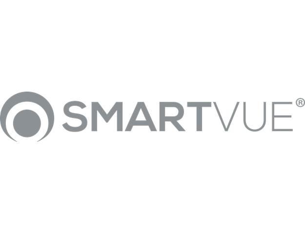 Smartvue logo