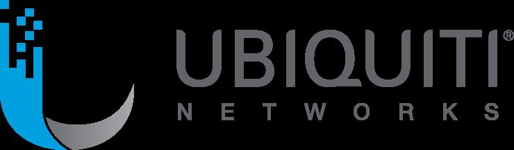 Ubiquity Networks logo