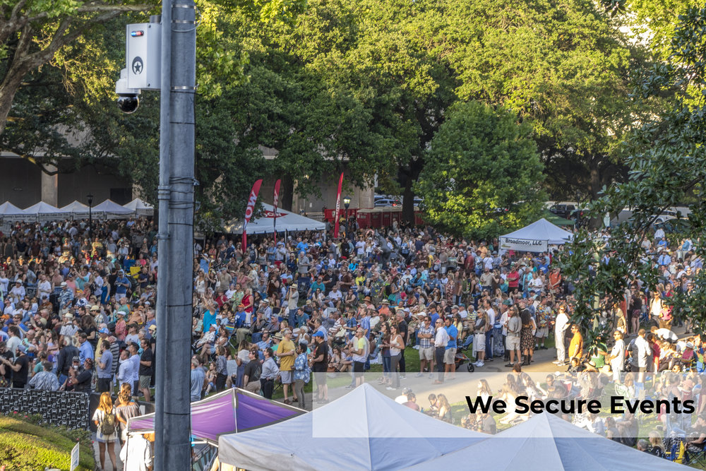 Active Solutions - we secure events.jpg