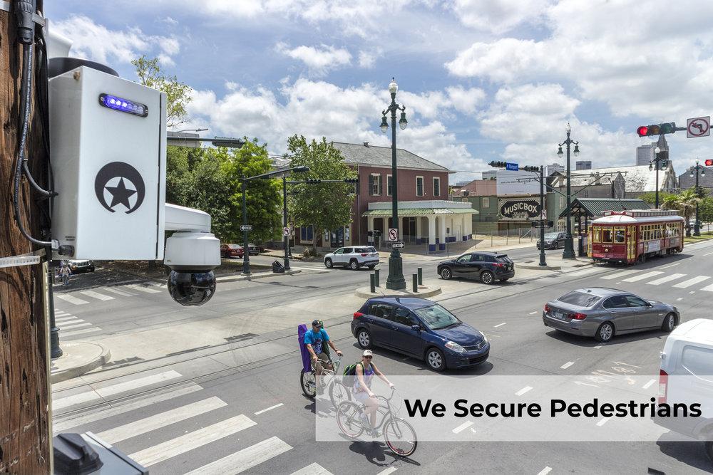 Active Solutions - we secure pedestrians.jpg
