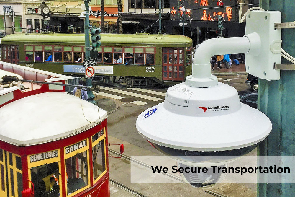 Active Solutions - we secure transportation.jpg