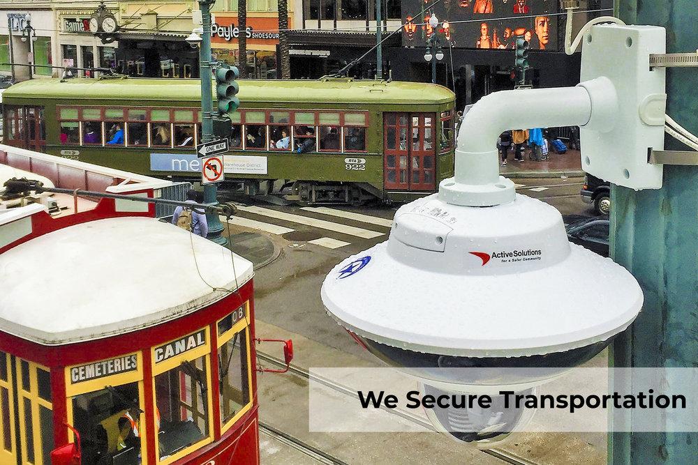 Active Solutions - we secure transportation.jpg