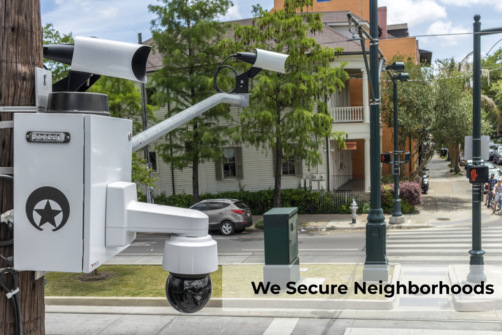 Active Solutions - we secure neighborhoods.jpg