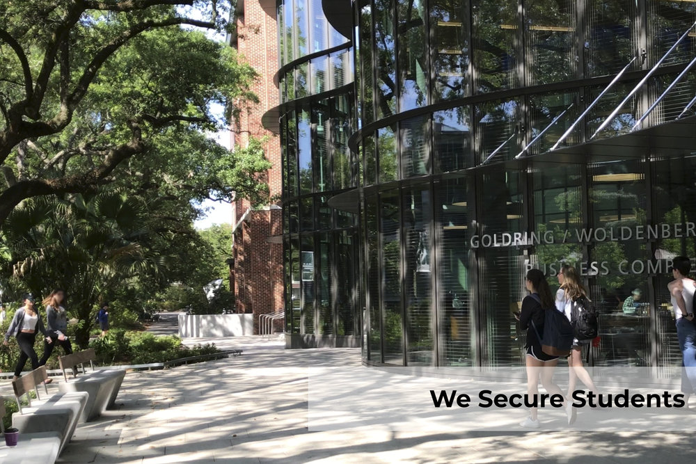 Active Solutions - we secure students.jpg